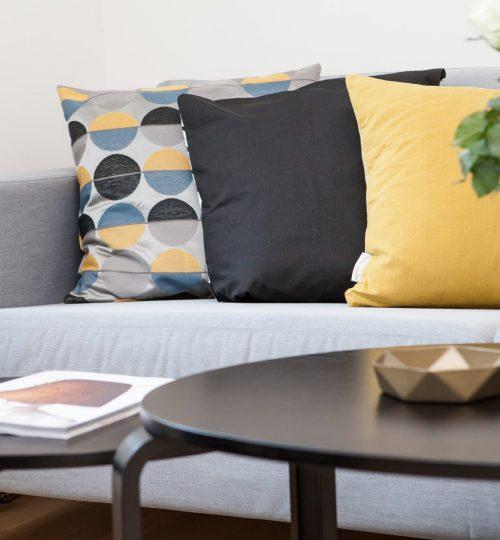 living-room5-free-img